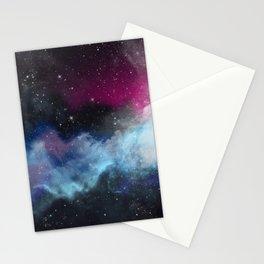 Nebula: Dreamescape Stationery Cards