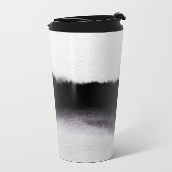 YN01 Travel Mug