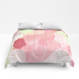 Islands Comforters