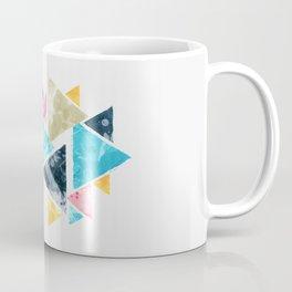 Triscape Coffee Mug
