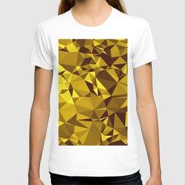 Low poly 2 T-shirt