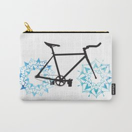 Velo Zen  Carry-All Pouch