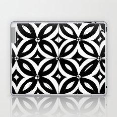 stunning art Laptop & iPad Skin