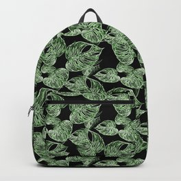 GS Out The Shadows2BAF4F S6 Backpack