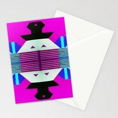 Digital PlayGround 2.1 Stationery Cards