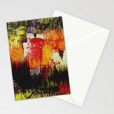 Proxy Stationery Cards