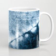 SHIBORI N3 Mug