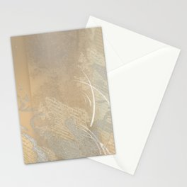 Nuances Stationery Cards