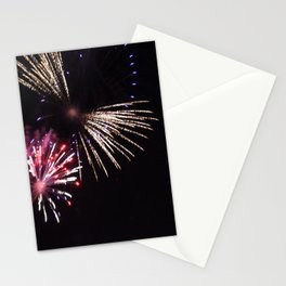 Independence Stationery Cards