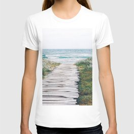 Path to my Heart T-shirt