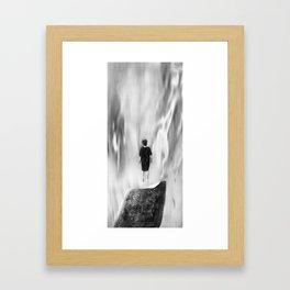 [...] Framed Art Print