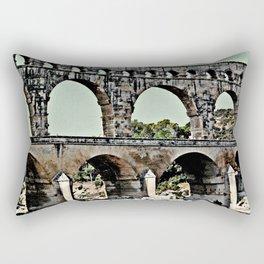 Pont Rectangular Pillow