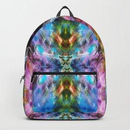 Brain Waves 1 Backpack