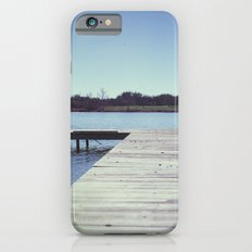 Lone Dock iPhone 6s Slim Case