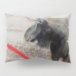 At Ease Pillow Sham