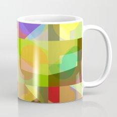 Colorful Truth. Shuffle 1 Coffee Mug