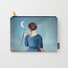Nachtmalerei Carry-All Pouch