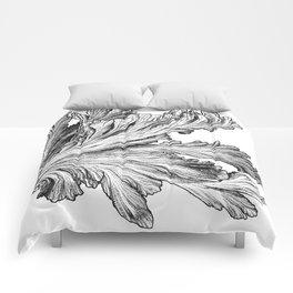 Charybdis Comforters