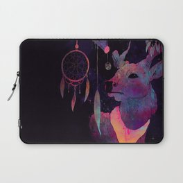 Tainted Dream Laptop Sleeve