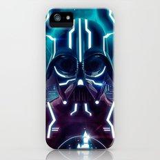 Disney Darth Slim Case iPhone (5, 5s)