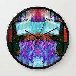 2012-01-16 13_01_32 Wall Clock