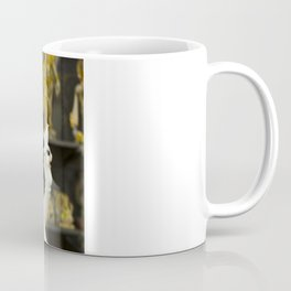 Lakshmi-Hindu Goddess in India Coffee Mug