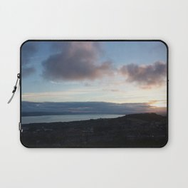 Dundee Law 4 Laptop Sleeve