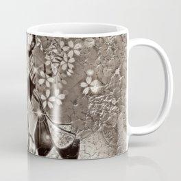 Tanz der Geishas Coffee Mug