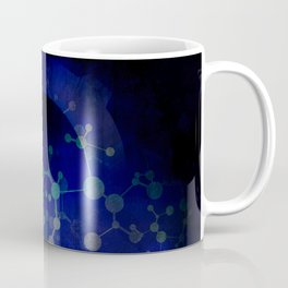 Jumpgate Coffee Mug