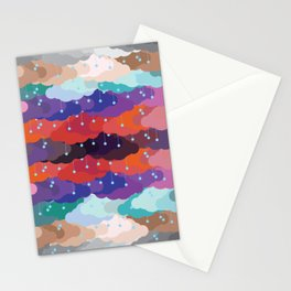 St. Cloud Stationery Cards