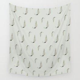 Juniper Wall Tapestry