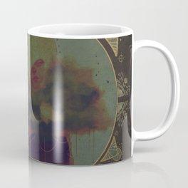 minrva  Coffee Mug