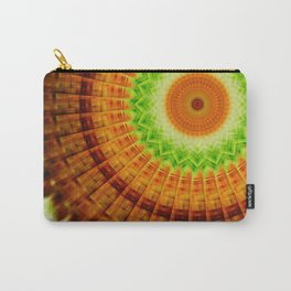 S1N 01 (2016) Carry-All Pouch