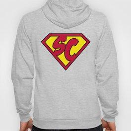 superchildish Hoody