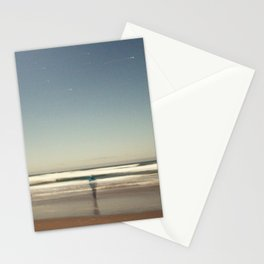 salute Stationery Cards