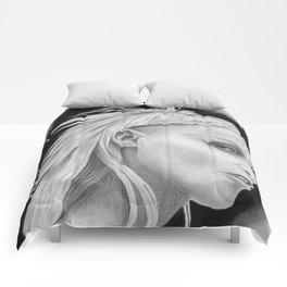 Yolandi Visser, Zef Side  Comforters