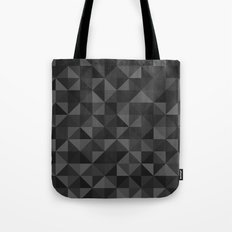 Shapes 003 Ver 3 Tote Bag
