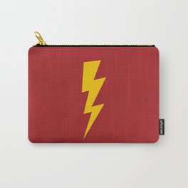 The Big Bang Theory - Minimalist Carry-All Pouch