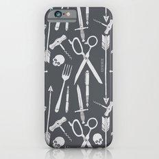 Weapons iPhone 6 Slim Case