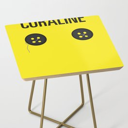 Coraline Side Table