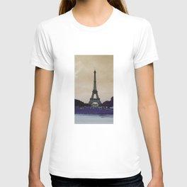 La Belle époque T-shirt