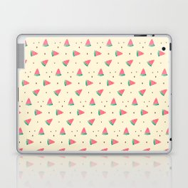Summer Flavour II Laptop & iPad Skin