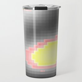 It's Monday Again Travel Mug