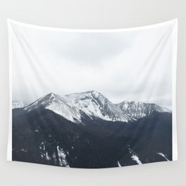 5958m Wall Tapestry