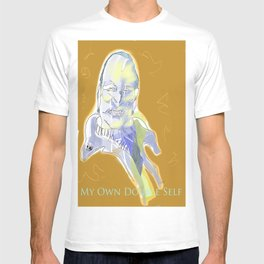 Ingmar Bergman T-shirt