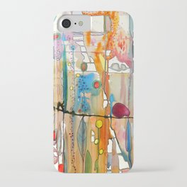 looking for you iPhone Case