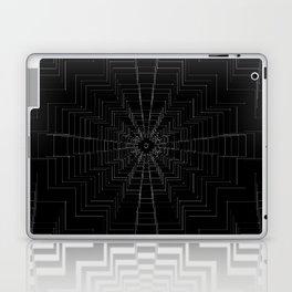 Op-Chakana Laptop & iPad Skin