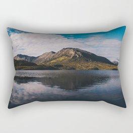 Connemara Rectangular Pillow