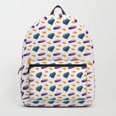 Gems Stones Backpack