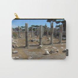 Ruderi romani Carry-All Pouch